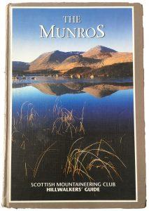 The MunrosThe Munros